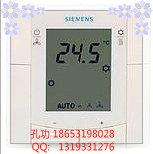 RDF300.02西門子溫控器 RDF300.02西門子溫控器