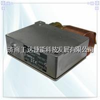 QXA2601西門子冷凝檢測器 QXA2601西門子冷凝檢測器