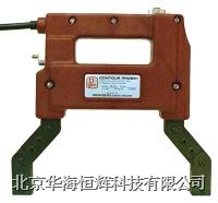磁粉探傷儀 DA400