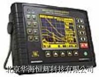手持式數字渦流/磁記憶/超聲檢測儀 EMS-2005