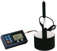 里氏硬度儀 DHT-100