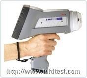 X-MET5100(手持式XRF元素分析儀)  X-MET5100