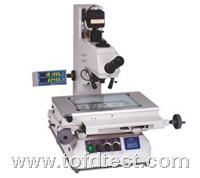 正置金相顯微鏡 6JB-Z系列