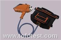 SPECTRO iSORT手持式直讀光譜儀 SPECTRO iSORT
