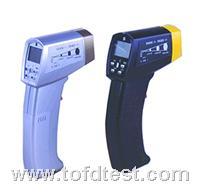 TI120便攜式紅外測溫儀 TI120
