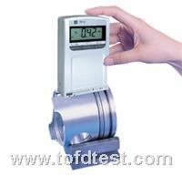 粗糙度測量儀 TR110