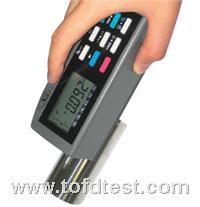 TR210手持式粗糙度儀 TR210
