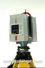 三維激光掃描儀 HDS6100  HDS6100