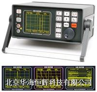 數字式超聲波探傷儀 ECHOGRAPH 1085
