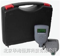 防火涂料專用測厚儀 L360