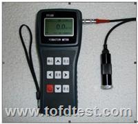 便攜式測振儀 LV100型