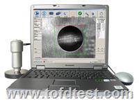便攜式布氏硬度壓痕測量儀 HT-1000A便攜式布氏硬度壓痕測量儀