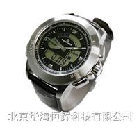 PM1208M腕式個人劑量儀