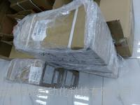 BAUMER宝盟OHDK 14P5101/S35A传感器 OHDK 14P5101/S35A