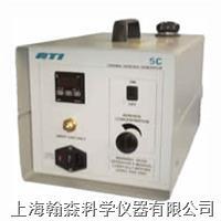 TDA-5C烟雾发生器 TDA-5C烟雾发生器