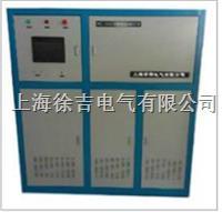 STWDL-5000A溫升專用三相大電流發生器 STWDL-5000A溫升專用三相大電流發生器