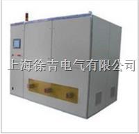 STWDL-10000A 溫升專用全自動三相大電流測試系統 STWDL-10000A 溫升專用全自動三相大電流測試系統