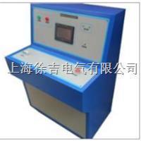 STDL2000A高精度大電流發生器 STDL2000A高精度大電流發生器