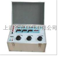 QJDS-3I熱繼電器校驗儀 QJDS-3I熱繼電器校驗儀