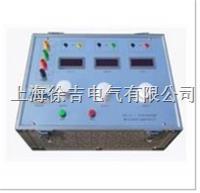 STDL-5III 三相小電流發生器 STDL-5III 三相小電流發生器