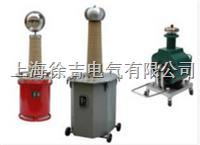 YDQ油浸式試驗變壓器 YDQ油浸式試驗變壓器