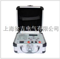 TLHG2571數字接地電阻測試儀 TLHG2571數字接地電阻測試儀