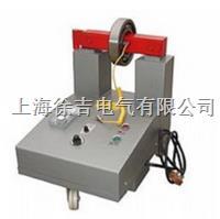 HA軸承感應加熱器 HA軸承感應加熱器