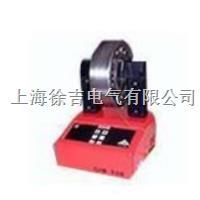 SMBG-3.6 SMBG-5.0 SMBG-8.0軸承智能加熱器 SMBG-3.6 SMBG-5.0 SMBG-8.0軸承智能加熱器