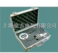 STWG-15絕緣子分布電壓測量表  STWG-15絕緣子分布電壓測量表