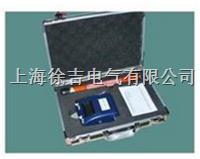 STSJS-6零值絕緣子檢測儀  STSJS-6零值絕緣子檢測儀