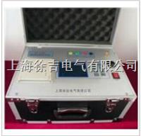 BYKC-2000B型變壓器有載分接開關參數測試儀 BYKC-2000B型變壓器有載分接開關參數測試儀