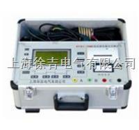 BYKC-2000型有載分接開關測試儀 BYKC-2000型有載分接開關測試儀