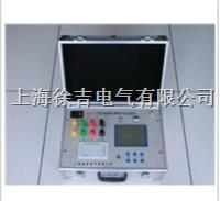 L6228變壓器有載分接開關參數測試儀   L6228變壓器有載分接開關參數測試儀