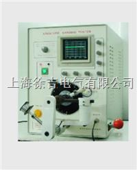SM-882 電樞檢驗儀 SM-882 電樞檢驗儀