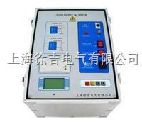 SXJS-IV抗干擾介損測試儀 SXJS-IV抗干擾介損測試儀
