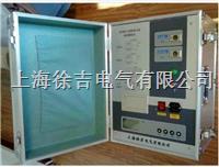 SX-9000D變頻介質損耗測試儀 SX-9000D變頻介質損耗測試儀