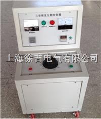 SSF型三倍頻感應電壓發生器 SSF型三倍頻感應電壓發生器