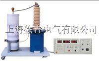 ST2677高壓耐壓測試儀  ST2677高壓耐壓測試儀