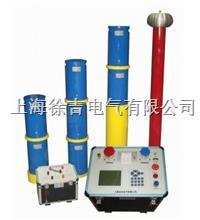 YHCX2858變頻串聯諧振耐壓試驗裝置