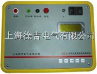 KZC38水內冷發電機絕緣特性測試儀 KZC38水內冷發電機絕緣特性測試儀