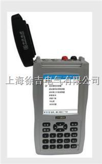 ZY3696 手持阻波器結合,濾波器自動測試儀 ZY3696 手持阻波器結合,濾波器自動測試儀
