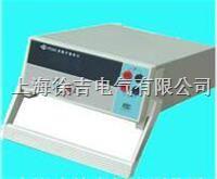 2231 直流數字電阻測量儀 2231