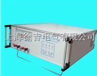 SB2233直流數字電阻測量儀 SB2233