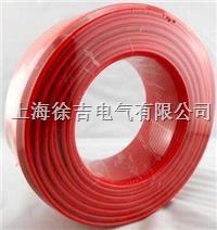 AGG-DC硅橡膠高壓安裝線 AGG-DC