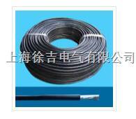UL3239硅橡膠高壓線 UL3239