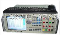STR3030X三相諧波標準源 STR3030X