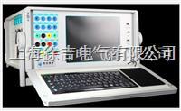 STR-JBY2033微機繼電保護測試儀  STR-JBY2033