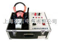 FCL-2039帶電電纜路徑儀 FCL-2039