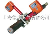 FCC-2088A無線遙控雙角度電纜安全試扎裝置 FCC-2088A