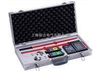 SUTE9000B 無線高低壓核相儀 SUTE9000B